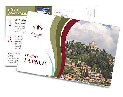 0000091285 Postcard Template