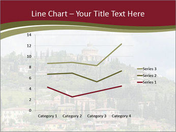 View on Sanctuary PowerPoint Template - Slide 54
