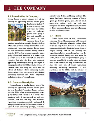 0000091285 Word Template - Page 3