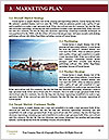 0000091285 Word Template - Page 8