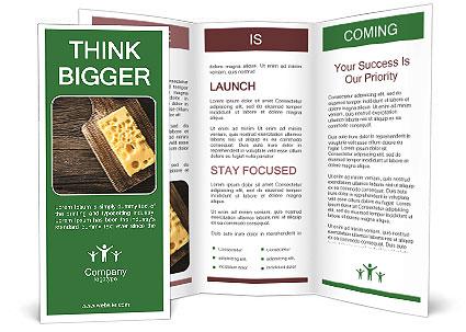0000091286 Brochure Template