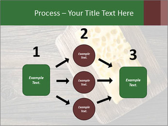 Cheese PowerPoint Template - Slide 92