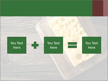 Cheese PowerPoint Template - Slide 95
