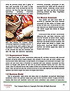 0000091286 Word Templates - Page 4