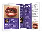 0000091287 Brochure Template