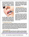 0000091287 Word Template - Page 4