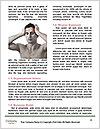 0000091288 Word Templates - Page 4