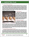 0000091288 Word Templates - Page 8