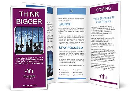 0000091289 Brochure Template