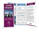 0000091289 Brochure Templates