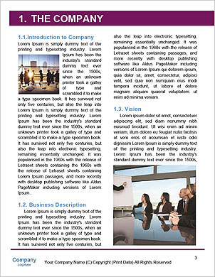 0000091289 Word Template - Page 3