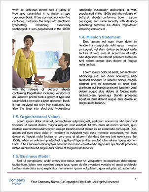 0000091289 Word Template - Page 4