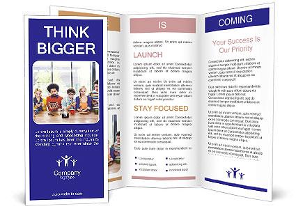 0000091290 Brochure Template