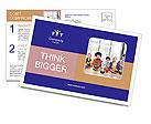 0000091290 Postcard Templates