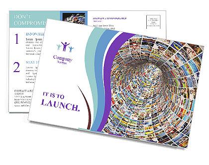 0000091291 Postcard Template