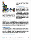 0000091291 Word Templates - Page 4