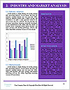 0000091291 Word Templates - Page 6