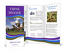 0000091292 Brochure Template