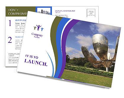 0000091292 Postcard Template