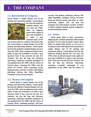 0000091292 Word Template - Page 3