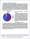0000091292 Word Template - Page 7