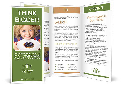 0000091293 Brochure Template