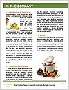 0000091293 Word Templates - Page 3