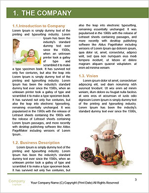 0000091293 Word Template - Page 3