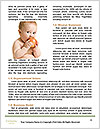 0000091293 Word Templates - Page 4