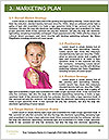 0000091293 Word Templates - Page 8