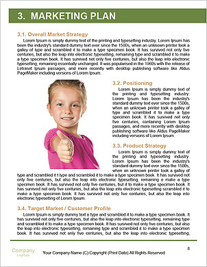 0000091293 Word Template - Page 8