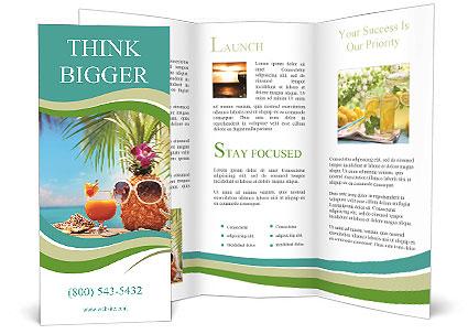 0000091294 Brochure Template