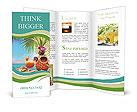 0000091294 Brochure Templates