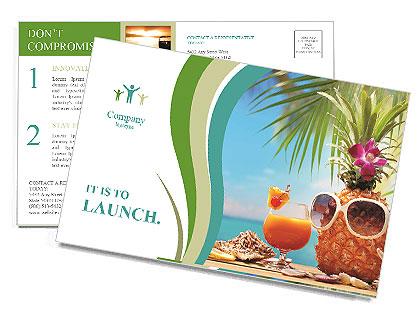 0000091294 Postcard Templates
