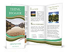 0000091295 Brochure Template