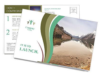 0000091295 Postcard Template