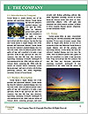 0000091295 Word Template - Page 3
