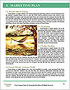 0000091295 Word Template - Page 8