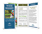 0000091296 Brochure Templates