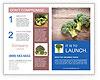 0000091297 Brochure Templates