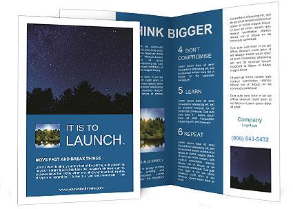 0000091298 Brochure Templates