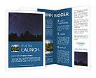 0000091298 Brochure Template