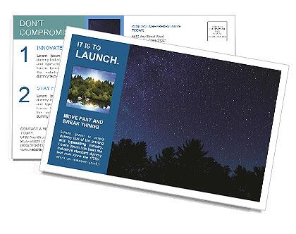 0000091298 Postcard Templates