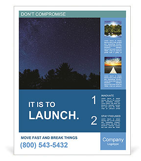 0000091298 Poster Templates