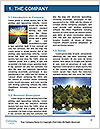 0000091298 Word Templates - Page 3