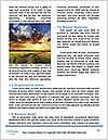 0000091298 Word Templates - Page 4
