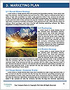 0000091298 Word Templates - Page 8
