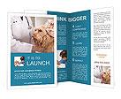 0000091300 Brochure Templates