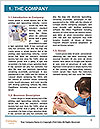0000091300 Word Templates - Page 3