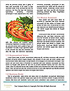0000091301 Word Template - Page 4
